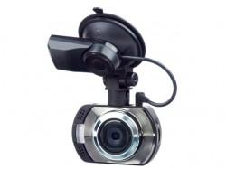 Gembird HD DCAM-GPS-01