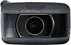 NavRoad DVR MyCAM HD PRO GPS