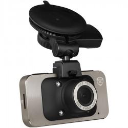Prestigio DVR Roadrunner 545 Full HD GPS