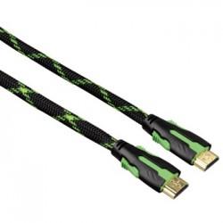 """Hama kabel HDMI """"HQ"""" pro konzoli XBOX 360 2m"""