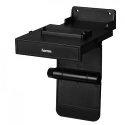 Hama podstawka do kamery Kinect 2 Xbox One