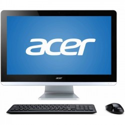 ACER All In One Aspire AZC-700G-UW61