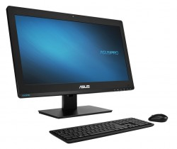 ASUS All In One A4320