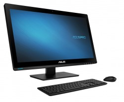 ASUS All In One A6420
