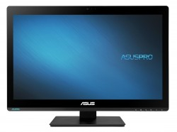 ASUS All In One A6421 [A6421GKB-BC012X]