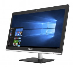 ASUS All In One V220IC