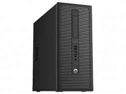 HP EliteDesk 800 G1 TWR [J0F08EA]