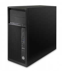 HP Z240 TWR [J9C16EA]