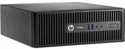 HP ProDesk 400 G2.5 SFF [M3X13EA]