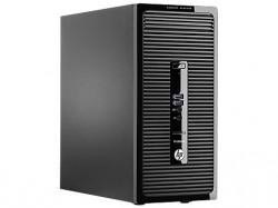 HP ProDesk 400 G2 MT [N9E73EA]
