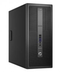 HP EliteDesk 800 G2 TWR [P1G41EA]