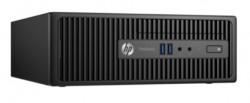 HP ProDesk 400 G3 SFF [T4R71EA]