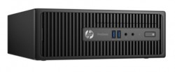 HP ProDesk 400 G3 SFF [T4R72ET]