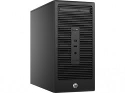 HP 280 G2 MT [V7Q80EA]