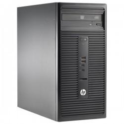 HP 280 G1 MT (W3Z94ES)