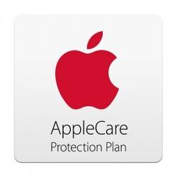 AppleCare Protection Plan dla Mac Pro - Przedłużenie do 36 miesięcy