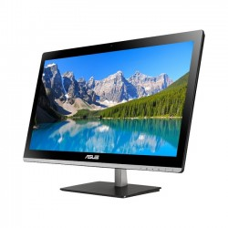 ASUS All In One ET2231IUK