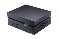 ASUS VIVO PC VC66R-B001Z