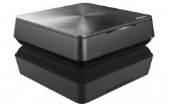 ASUS VIVO PC VM60-G211Z