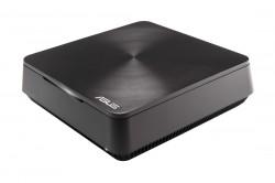 ASUS VIVO PC VM62-G287Z