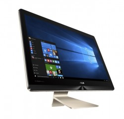 ASUS All In One Z220ICUK