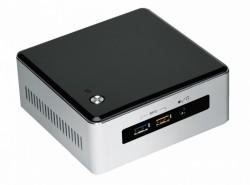 Intel NUC [BOXNUC5i7RYH] SSD: 120GB | 8GB DDR4 | Windows 10
