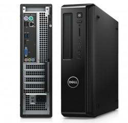 Dell Vostro 3800 ST [GBEARST1603_301_Ubu+FQC-08918+SSD]
