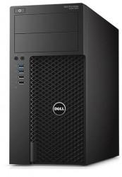 Dell Precision T3620 MT [52659901]