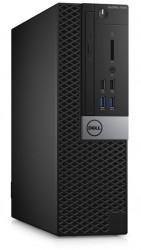 Dell OptiPlex 7040 SFF [N004O7040SFF]