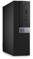 Dell OptiPlex 7040 SFF [N017O7040SFF01]