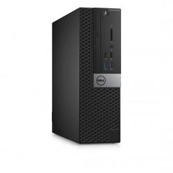 Dell OptiPlex 3046 SFF [N018O3046SFF]
