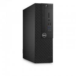 Dell OptiPlex 3050 SFF [N020O3050SFF]