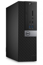 Dell OptiPlex 5040 SFF [N029O5040SFF01]
