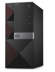 Dell Vostro 3668 MT [N221VD3668EMEA01]
