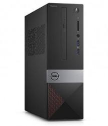 Dell Vostro 3268 SFF [N301VD3268EMEA01_8GB]