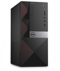 Dell Vostro 3650 MT [TAHMT1703_218_8GB]