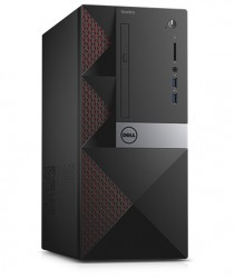 Dell Vostro 3650 MT [TAHMT1703_222_8GB]