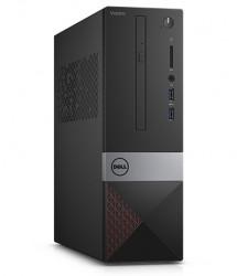 Dell Vostro 3250 SFF [TAHSFFSKL1703_312_8GB]