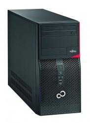 Fujitsu Esprimo P556 [VFY:P0556P82A5PLW10PRO]