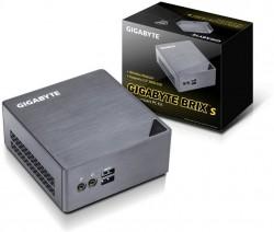 Gigabyte BRIX GB-BSi5H-6200