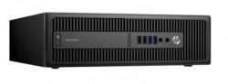 HP EliteDesk 800 G2 SFF [P1G48EA]
