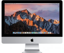 Apple iMac 21,5'' (MMQA2ZE/A/R1/D1)