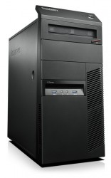 Počítač Lenovo ThinkCentre M83 Tower [10BE0015PB]