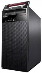 Lenovo ThinkCentre E73 TWR [10DS001BPB]