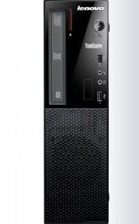 Lenovo ThinkCentre E73 SFF [10DU0006PB]