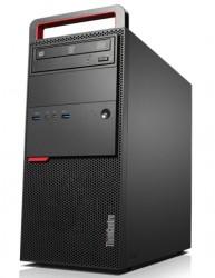 Lenovo ThinkCentre M800 [10FW000UPB]