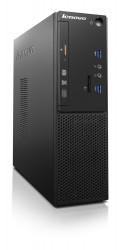 Lenovo ThinkCentre S500 SFF [10HS009DPB_240SSD]
