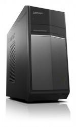 Lenovo Ideacentre 710 [90FB007EPB_16GB]