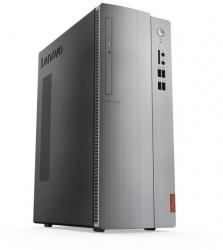 Lenovo Ideacentre 310 [90G6001MPB_W10]
