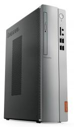 Lenovo Ideacentre 310 [90G6001PPB_SSD240]